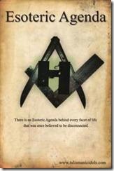 esoteric-agenda