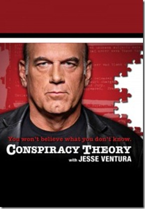 conspiracy-theory-jesse-jackson-season-poster