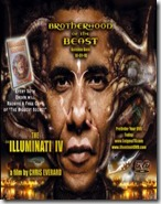 the-illuminati-vol-4-brotherhood-of-the-beast