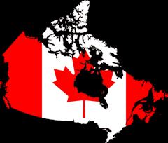 mutual-funds-canada